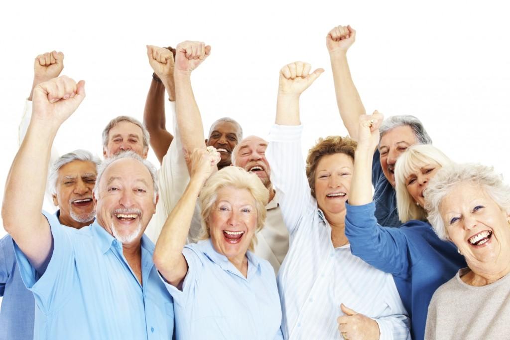 Работа можно пенсионер
